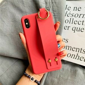 Iphone 8 Plus Cell Case